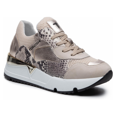Sneakersy TOGOSHI - TG-03-06-000297 603