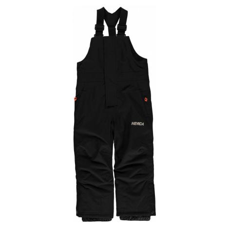 Nevica Meribel Ski Pants Infants