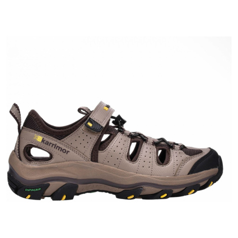 Men's sandals Karrimor K2