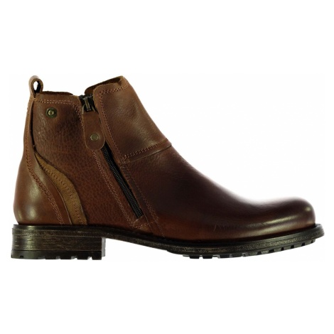 Firetrap Jinx Smart Boots Mens