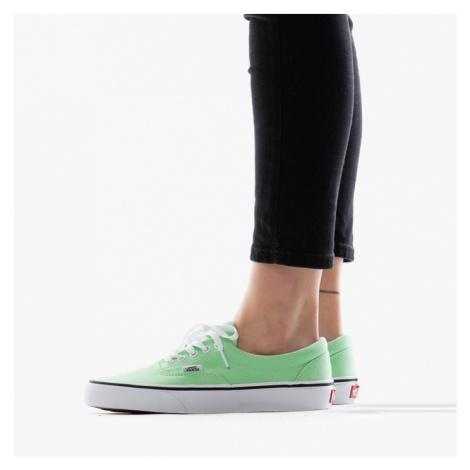 Buy damskie sneakersy Vans Era VA4U39WKO