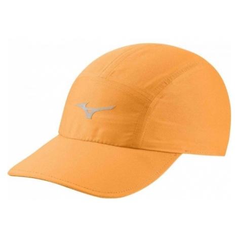 Mizuno DRYLITE RUN CAP - Czapka do biegania