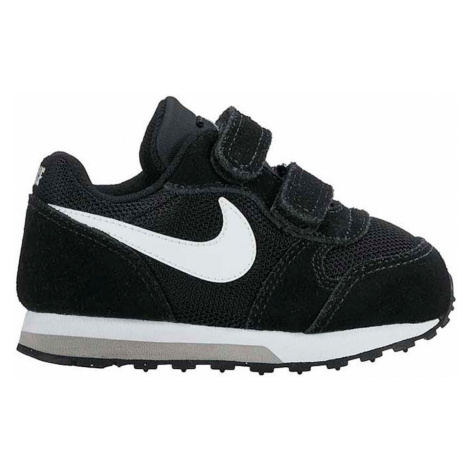 Nike MD Runner 2 Trainers Infant Boys