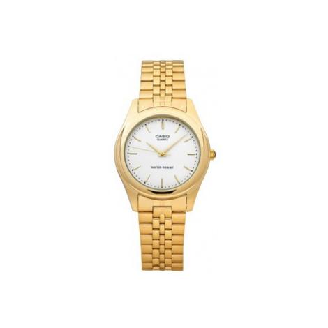 Pánské hodinky Casio MTP-1129N-7ARDF