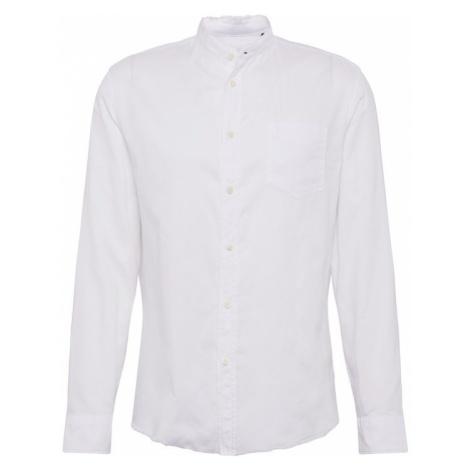 DRYKORN Koszula 'DONNY' biały