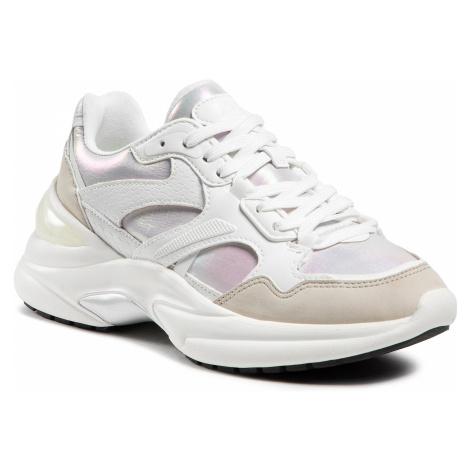 Sneakersy ALDO - Koisa 13196799 962