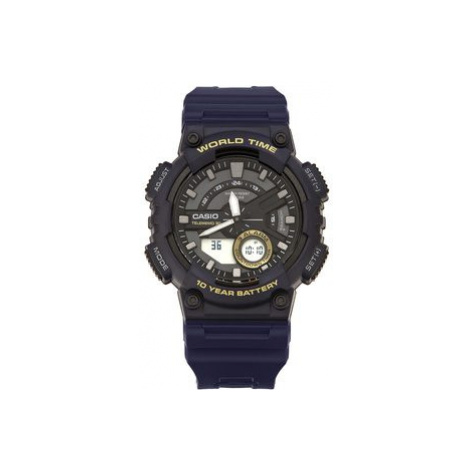 Pánské hodinky Casio AEQ-110W-2AVDF