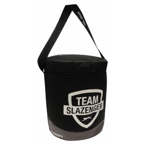 Slazenger Storage Bag