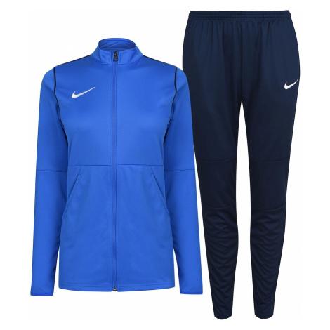 Nike Park 20 Zestaw dresowy Damska