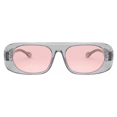 Damskie okulary Burberry