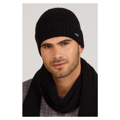 Kamea Man's Hat K.20.114.08