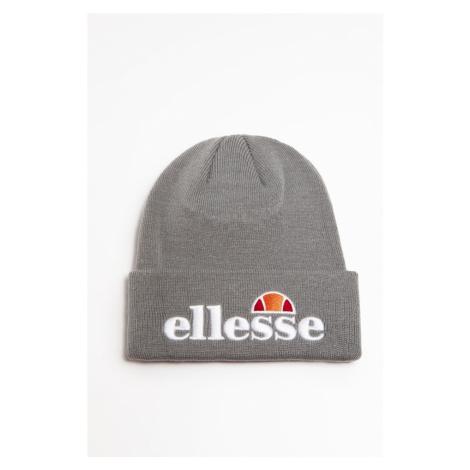 Czapka Ellesse Velly Beanie 657 Grey