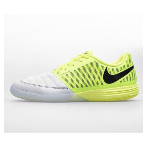Męskie obuwie indoorowe Nike