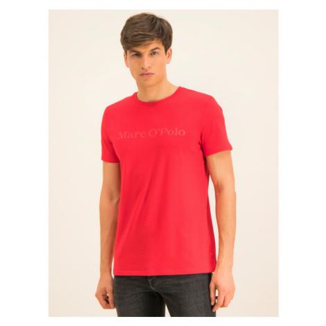 T-Shirt Marc O'Polo