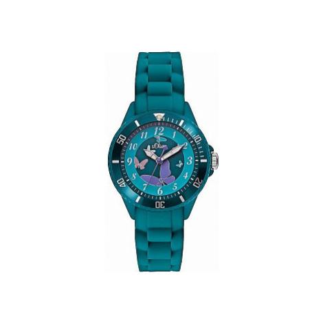 Zegarek dziecięcy s.Oliver SO-2597-PQ