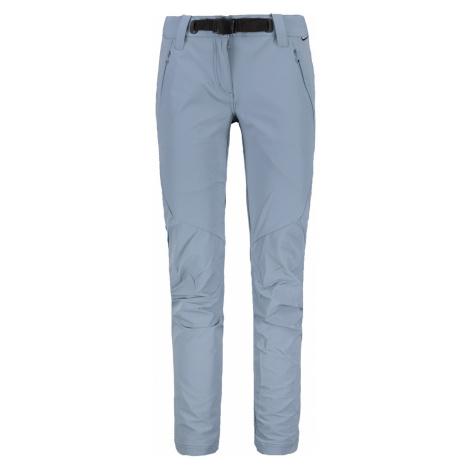 Women's outdoor trousers NORTHFINDER Zoey