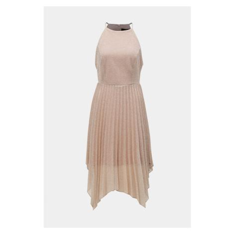Damskie sukienki Dorothy Perkins