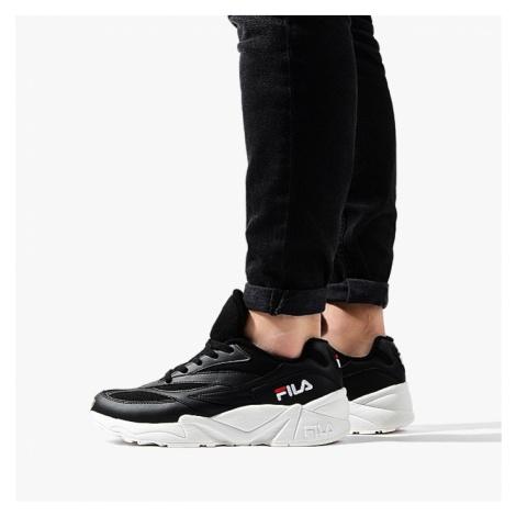 Buty męskie sneakersy Fila Venom V94M Low 1010571 25Y