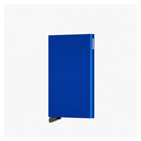 Portfel Secrid Cardprotector C-BLUE