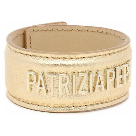 Bransoletka PATRIZIA PEPE - 2V9579/A229-Y360 Gold Star