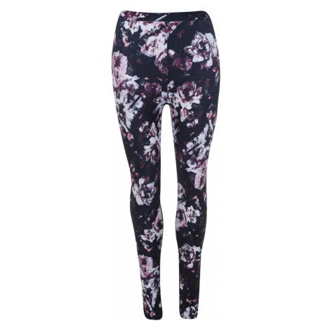 Women's Leggings Everlast Fitness