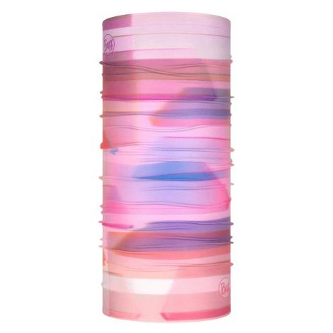 Buff - Komin Pale Pink