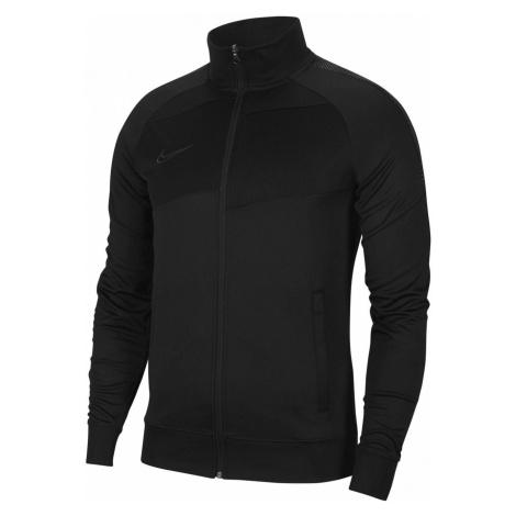 Nike Academy Jacket Mens