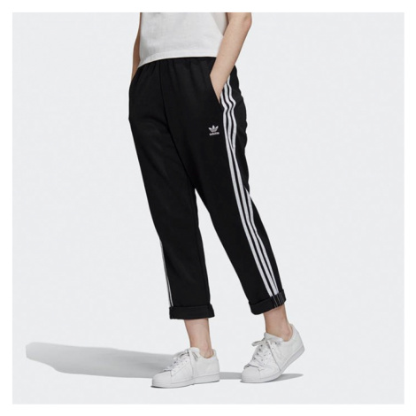 Spodnie damskie adidas Originals Primeblue Relaxed Boyfriend Pants GD2259