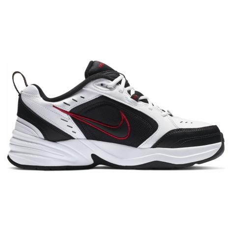 Obuwie sportowe męskie Nike Air Monarch IV
