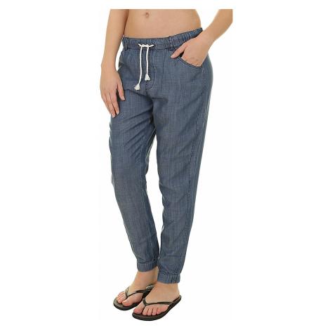 spodnie Animal Summer Days - Chambray Blue