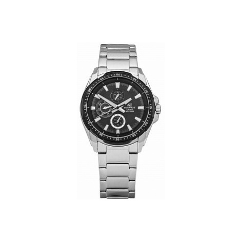 Zegarek męski Casio EF-336DB-1A1