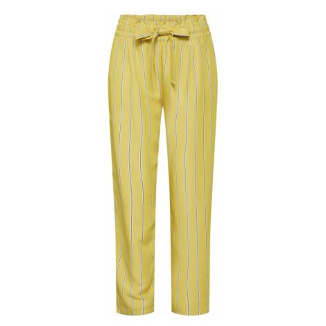 OPUS Cygaretki 'Marene' żółty