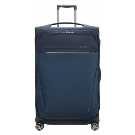 Trolley Grande Super Leggero Suitcase Samsonite