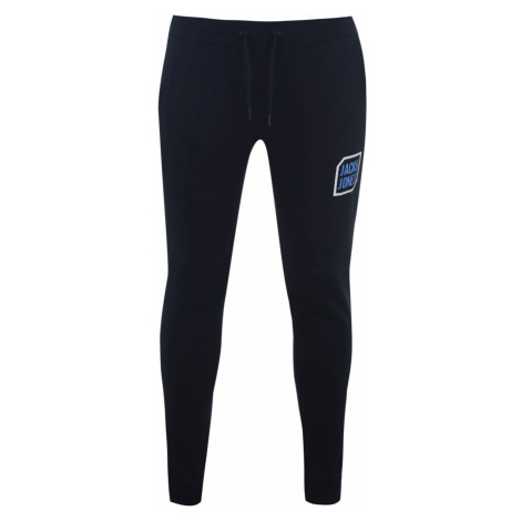 Jack and Jones Logo Joggers Jack & Jones