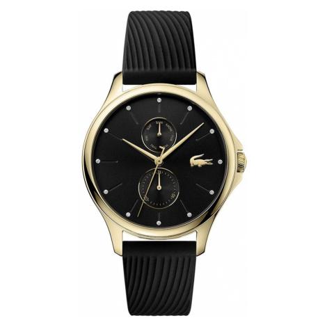 Lacoste - Zegarek Kea 2001052