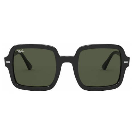 Ray-Ban Okulary przeciwsłoneczne czarny