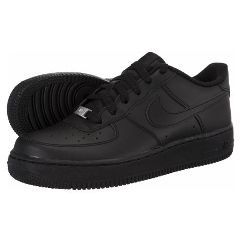 Buty Nike Air Force 1 Gs 314192-009