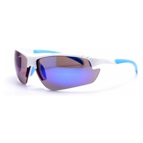 GRANITE GRANITE 5 - Okulary przeciwsłoneczne sportowe