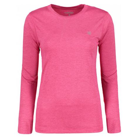 Women's thermo shirt LOAP PEGINA