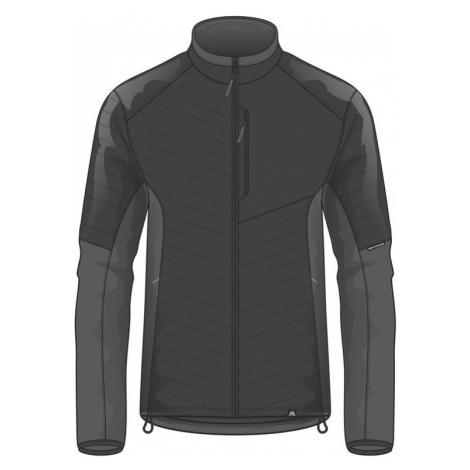 Men's outdoor jacket NORTHFINDER COLTEN