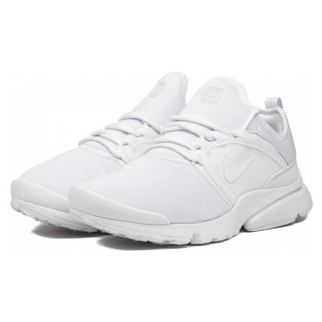 Buty Nike Presto Fly World Triple White (AV7763-101)