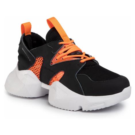 Sneakersy TOGOSHI - TG-19-04-000181 601