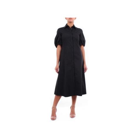 Sukienki długie Erika Cavallini S0EE0SJ32