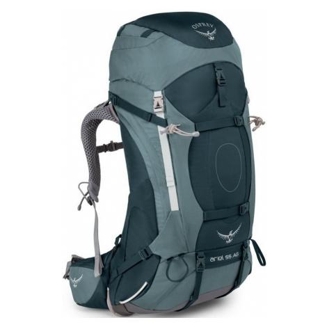 Women's Backpack Osprey Ariel AG 55
