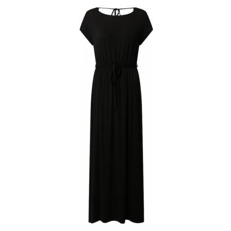 Dorothy Perkins Sukienka czarny