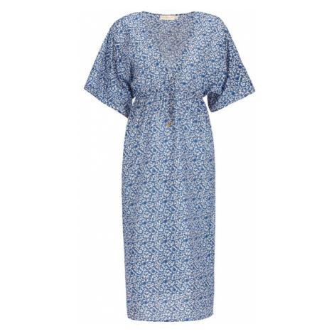 Sukienka codzienna Tory Burch