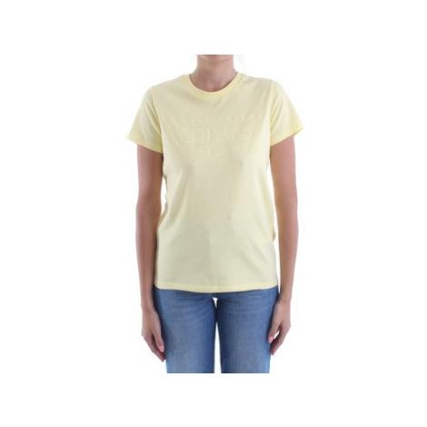 T-shirty z krótkim rękawem Levis 17369-1182 Levi´s