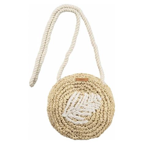 Handbag Barts VENUS SHOULDERBAG Wheat