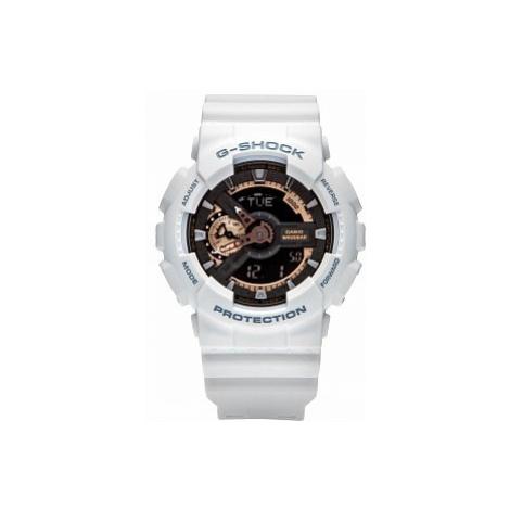 Pánské hodinky Casio GA-110RG-7ADR