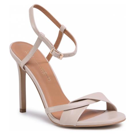 Sandały L37 - Jade Dancer 2502 Pink